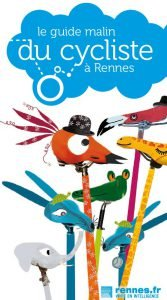 guide_malin_cycliste_rennes