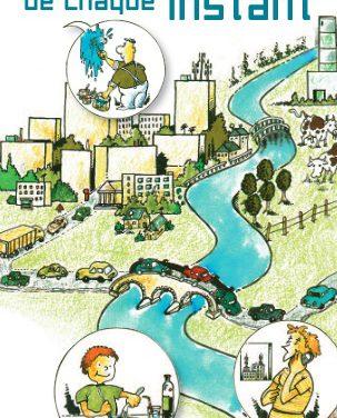 Santé-environnement, des liens de chaque instant (2012)