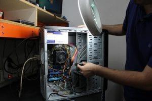 reparer_ordinateur