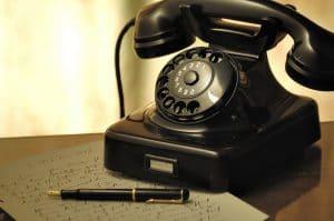 forfait téléphone