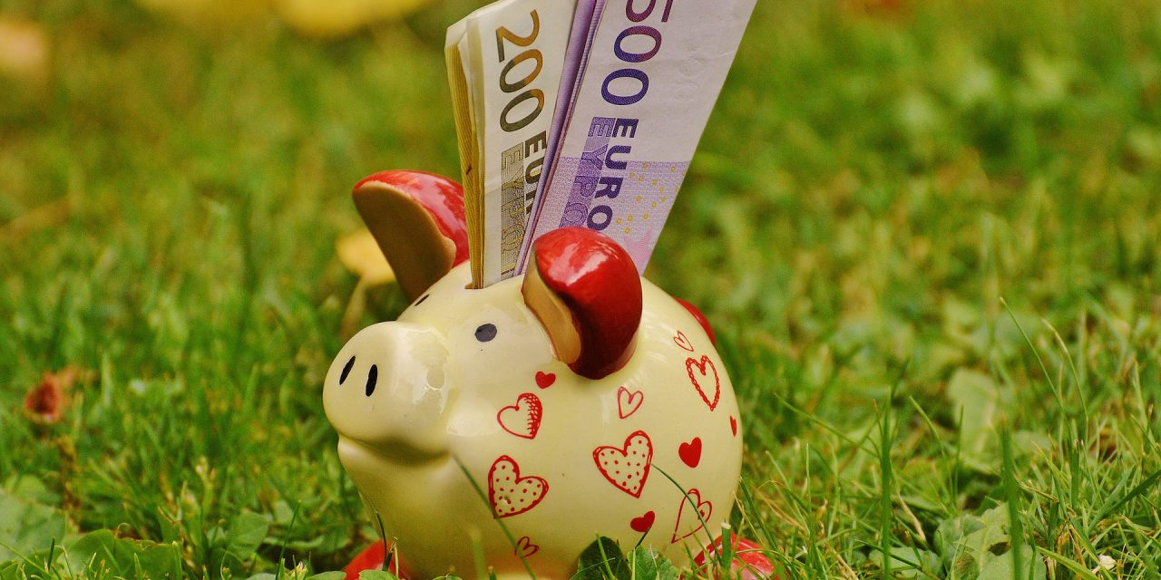 Livret A : L'association INDECOSA-CGT s'oppose à la réforme du calcul du taux du livret A