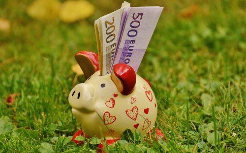 gérer son budget finansol