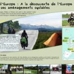 Rouleurope expo mce