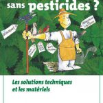 comment_jardiner_sans_pesticides livret mce