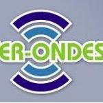 alterondes35