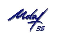 Udaf 35