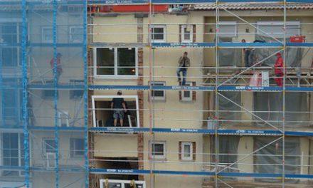 Isolation thermique d'un bâtiment : ce qui change !