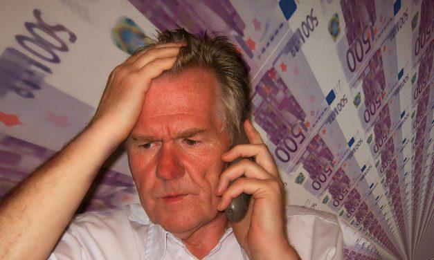 Frais d'incidents bancaires : 60 millions vous conseille !