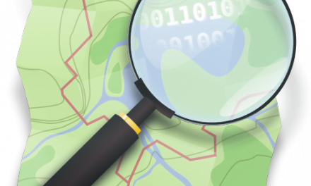 OpenStreetMap – Rencontre mensuelle des contributeurs – Lundi 13 mars
