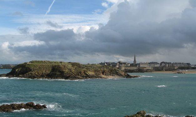 COP régionale – la société civile espère une Bretagne en transition citoyenne