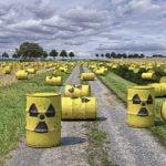 Débat public sur la gestion des déchets nucléaires