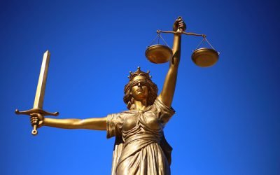Aide juridictionnelle : barème revalorisé