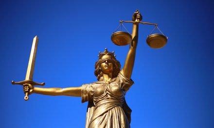 Aide juridictionnelle : les conditions de ressources ont changé en 2017