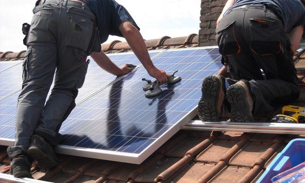 rénovation énergétique : attention au démarchage abusif!