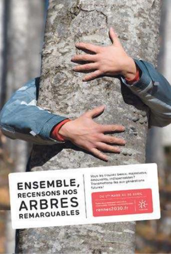 Fiche_recensement_arbres
