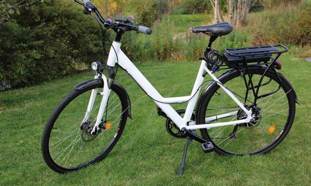 Bonus écologique de 200 € pour les vélos à assistance électrique : bientôt la fin !