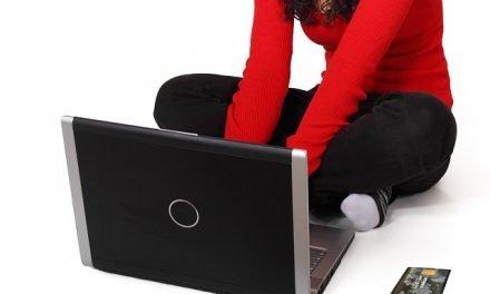 Réservation en ligne : la chasse aux frais cachés