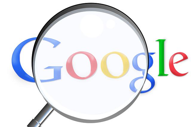 google scanner emails