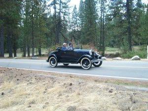 location-vehicule