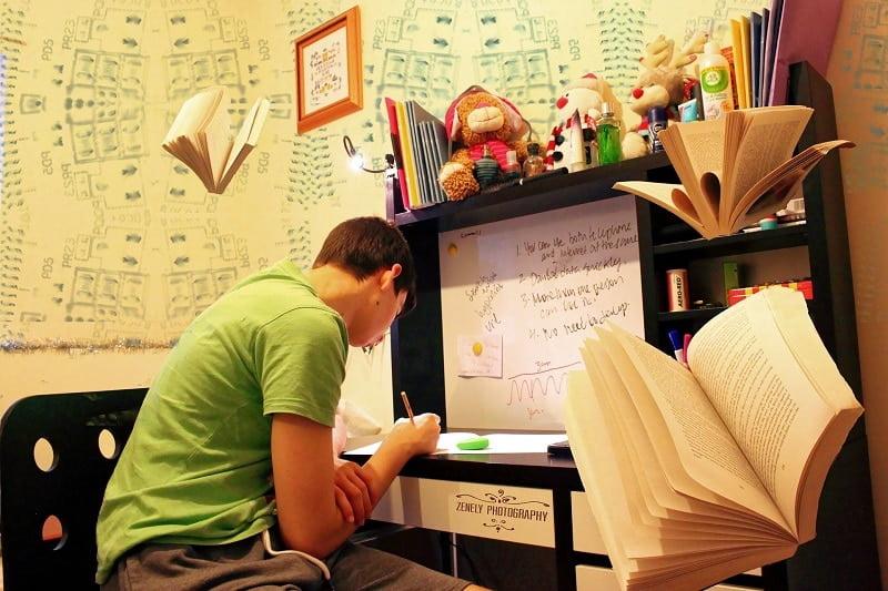 Étudiants : les précautions à prendre avant de louer un logement