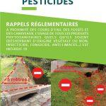 Fiche-reglementation-pesticides