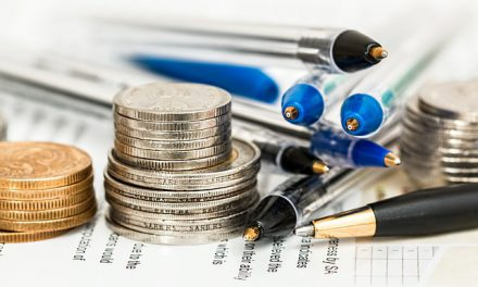 Banque et argent : « les clés de la banque »