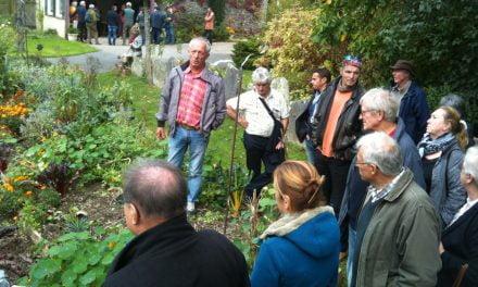 Bienvenue dans mon jardin en Bretagne : les jardiniers font le bilan de l'opération