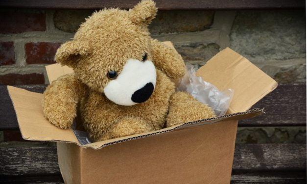 Arnaque à la vente forcée par correspondance