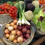Des nouvelles recommandations sur l'alimentation, l'activité physique et la sédentarité