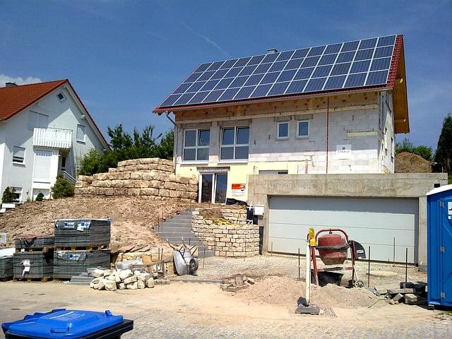 maison_construction