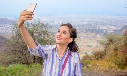 Téléphonie mobile : quelle couverture de réseau près de chez vous ?