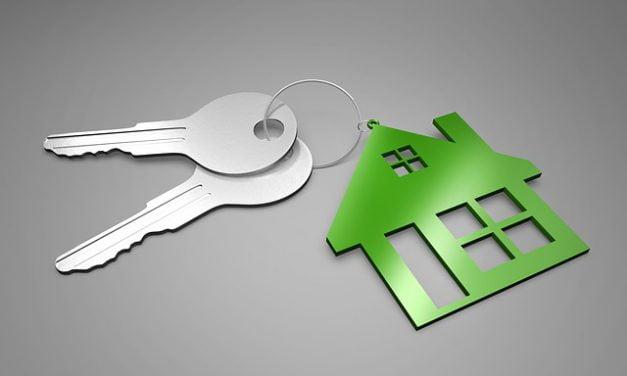 Locataires : calculez l'évolution de votre loyer