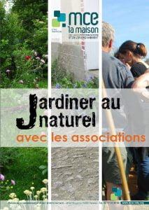 jardiner assos