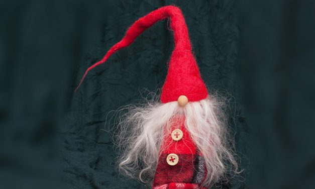 Vacances de Noël : quelques changements à la Mce !