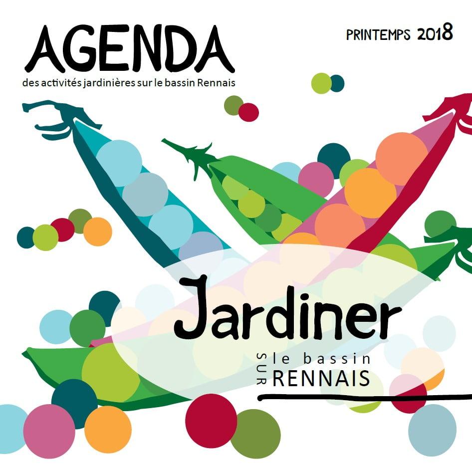 Mce_agenda-jardiner