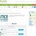 Des outils pédagogiques en prêt gratuit à la Mce !