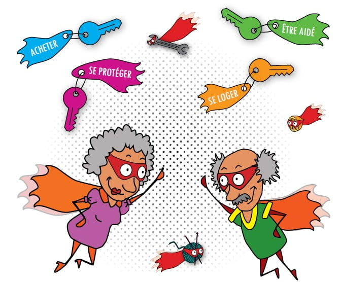 seniors consommateurs Reflexes-seniors Reflexes-seniors