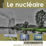 2018_mars_nucleaire