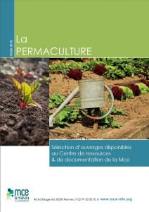 2018_mars_permaculture