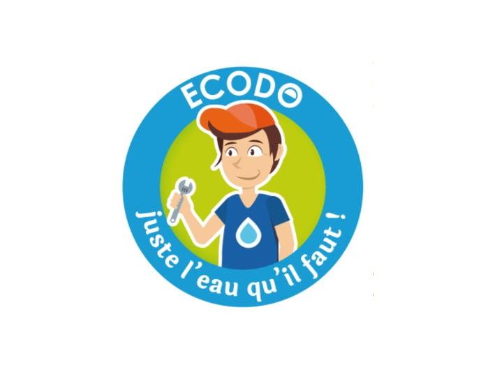 « Ecodo » : une charte pour encourager les produits économes en eau