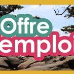 Fédération Régionale Bretagne Nature Environnement recrute