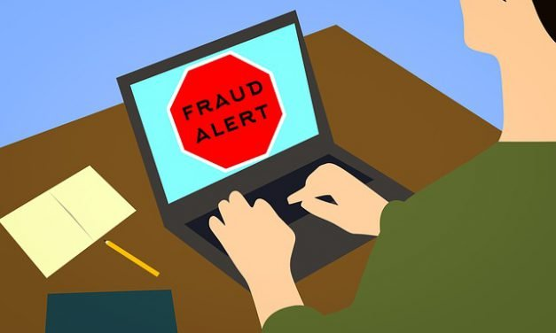 Offres de crédit : la liste noire des sites ou organismes douteux
