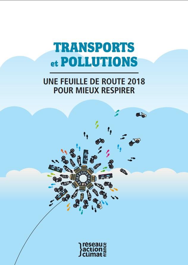 Rac_transports-et-pollutions
