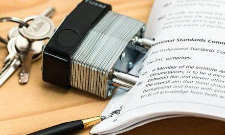 Clauses abusives : un opérateur lourdement sanctionné