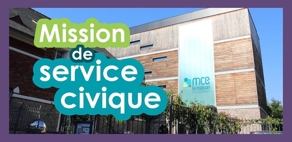 offre-mission-service-civique mce