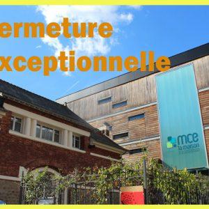 Mce_fermeture_exceptionnelle