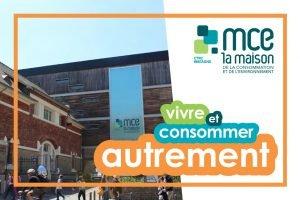 Mce_livret-de-presentation_2018