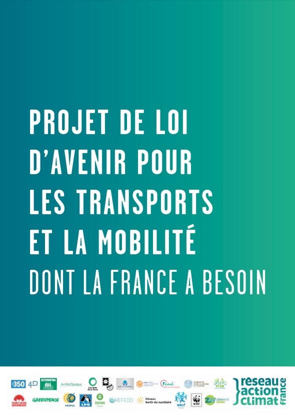 Rac_projet-loi-mobilite
