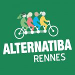 Alternatiba Rennes, une nouvelle association à la Mce !