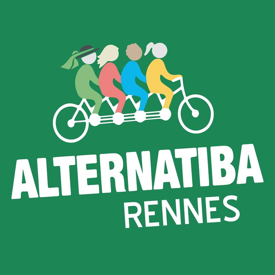 alternatiba_rennes